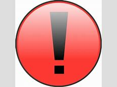 Attention vector download free vector download 56 Free