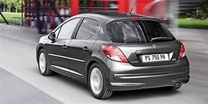 Renault 207 : ventes 2010 les 207 et clio m nent la danse ~ Gottalentnigeria.com Avis de Voitures