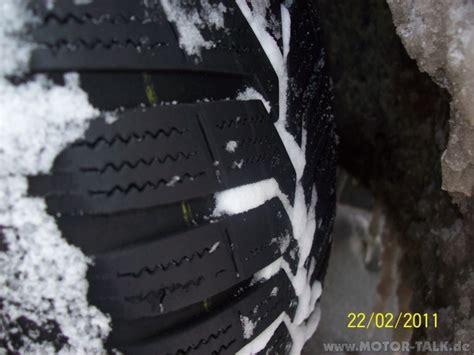 skoda fabia winterreifen vredestein snowtrac 3 3 beratung winterreifen skoda fabia kombi reifen felgen 203776578