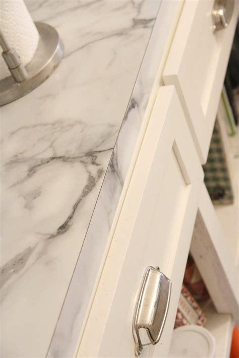 choosing formica marble real marble replacing