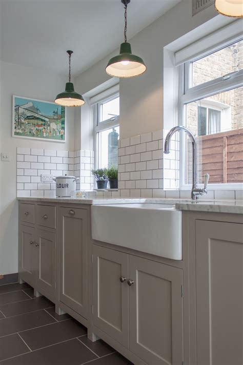 kitchen designers in best 25 white brick tiles ideas on white 4632