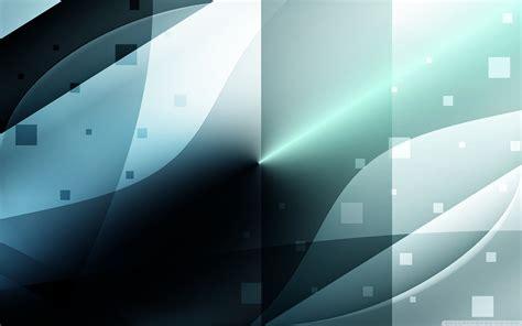 Abstract Ultra Hd Desktop Wallpaper by Modern Abstract Wallpapers Top Free Modern Abstract