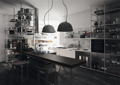 cuisine ecologique meccanica la cuisine écologique de valcucine