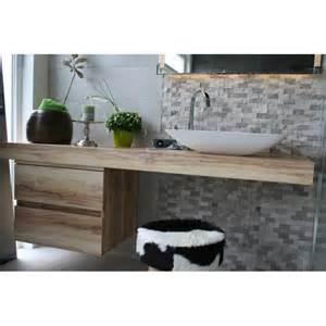 ikea schubladen küche nauhuri bad unterschrank für aufsatzwaschbecken neuesten design kollektionen für die