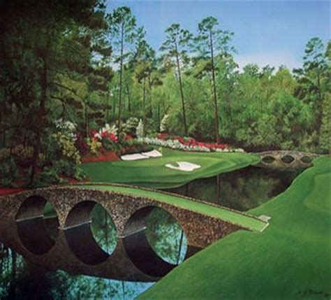 augusta national background wallpaper gallery