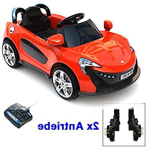 elektroauto kaufen gebraucht kinderauto elektro auto elektroauto gebraucht kaufen nur
