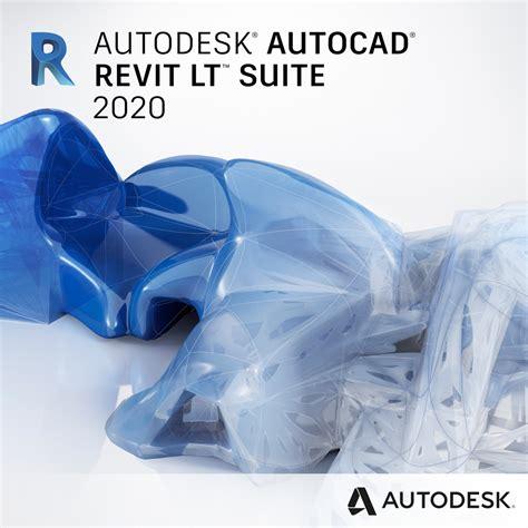 autodesk revit lt suite annual subscription single user