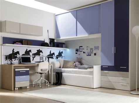 sport de chambre décoration chambre ado moderne en quelques bonnes idées