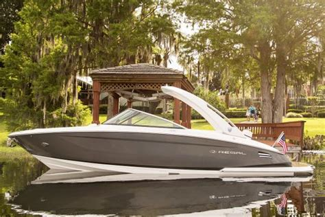 Bowrider Boats For Sale In Maryland by Regal 2800 Bowrider Boats For Sale In Maryland