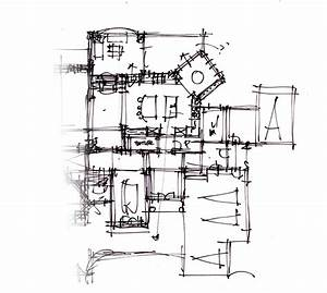 How Does The Architectural Design Process Work