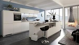 Küchenzeile Mit Kochinsel : bauformat musterk che style ausstellungsk che in hameln von gg k chen ~ Sanjose-hotels-ca.com Haus und Dekorationen