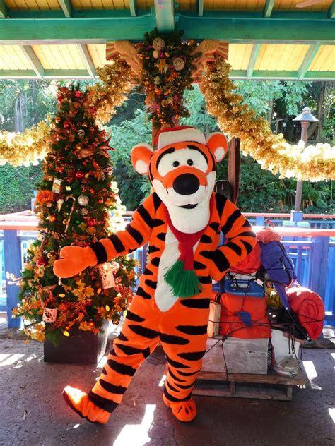 Pin on Disney Christmas