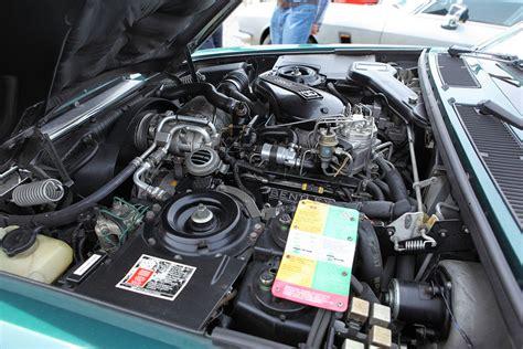 bentley turbo r engine bentley spotting bentley turbo r hooper 2 door coupe