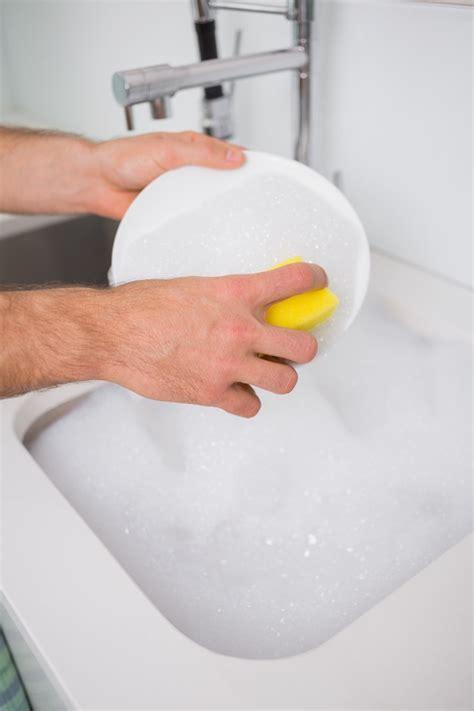 Vivement Que Mon Lave Vaisselle Arrive Chez Moi