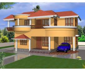 Home Design Builder Some Useful Building Design Tips The Ark