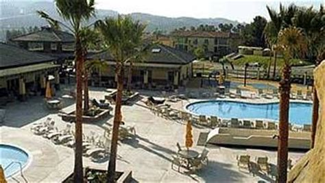 buy welk resorts san diego timeshares for sale