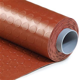 Garage Mat Rubber Roll Out Coin Pattern   Garage Floor Mat