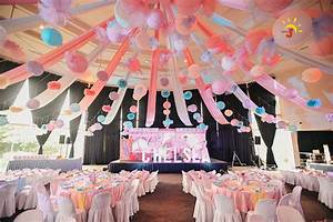 Charming Candy Land Girl Party | Philippines Mommy Family Blog