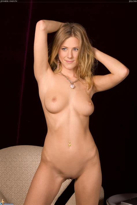Bsnudedotcom2481 In Gallery Jennifer Aniston Nude