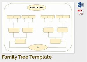 25 family tree templates free sample example format for Interactive family tree template