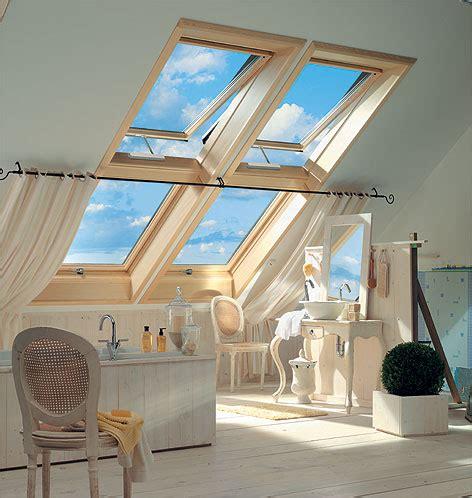 dach undicht mietwohnung verdunklungsrollos dachfenster elektroinstallation