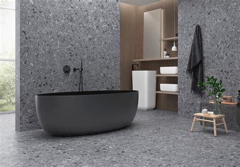 flodsten  natural stone  porcelain tile