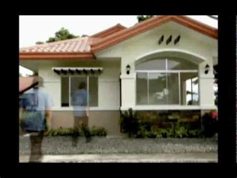 affordable  cost house  lot  sale  talisay city negros occidental philippines youtube
