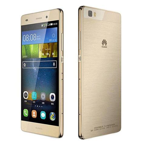 huawei p8 lite or huawei 174 p8 lite gold color end 1 20 2018 3 15 pm