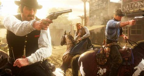 red dead redemption  screenshots released playstation