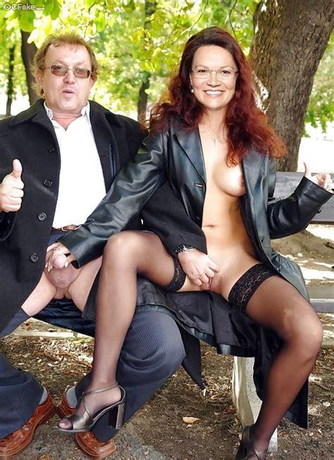 Andrea grießmann nude