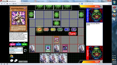 Yu Gi Oh Online Games Free Play 25 Cool Wallpaper