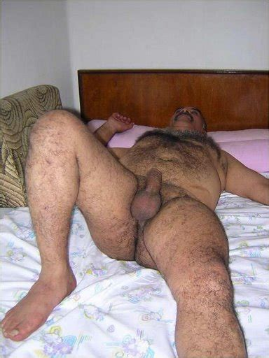 Turkish Daddy Big Cock Tumblr Xxgasm