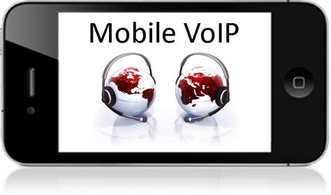 mobile voip call rate voip providers can provide their clients with mobile voip