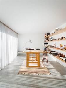 Gallery Of House In Pregui U00e7osas    Branco-delrio Arquitectos
