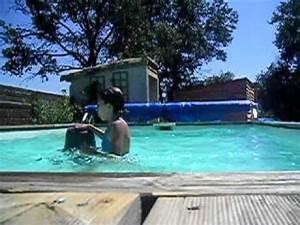 Rustine Piscine Sous L Eau : comment respirer sous l 39 eau pratique pour les femmes emmerder youtube ~ Farleysfitness.com Idées de Décoration