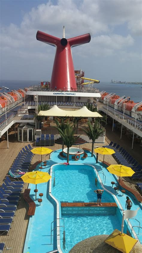 ship carnival cruise ship cruise critic