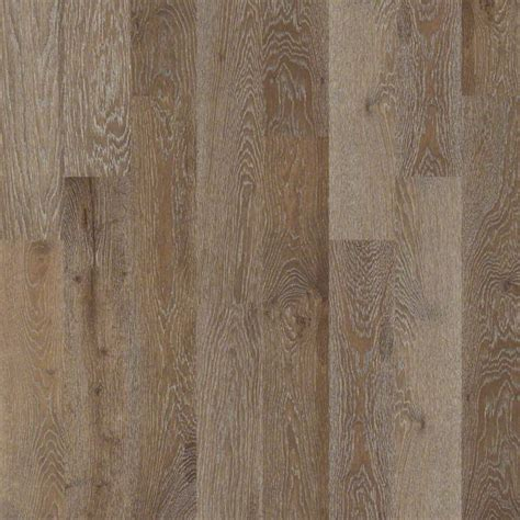 sw485 castlewood oak shaw hardwood flooring - Shaw Flooring Kingston Oak