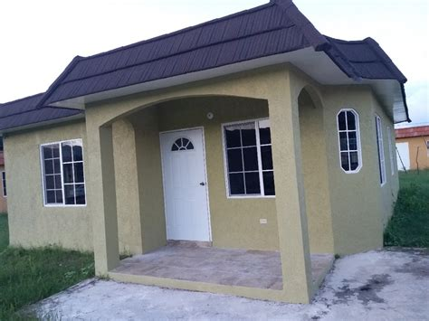 Brand New 2 Bedroom, 1 Bath Home For Rent In Jewel Estate
