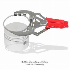 Kolbendurchmesser Berechnen : kolbenringzange 40 100 mm ~ Themetempest.com Abrechnung