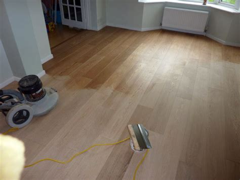 oil  wooden floor  wood flooring guide
