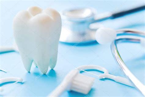 Free Dental Hygiene Sles by Dental Hygiene Concept Background Stock Photo 169 Ponsulak