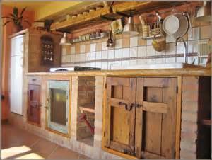 küche selbst zusammenstellen kuche selber bauen mauern zuhause dekoration ideen