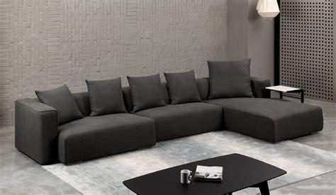 Narvik Modular Sofa