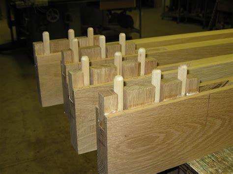 custom furniture  fabrication   build  door