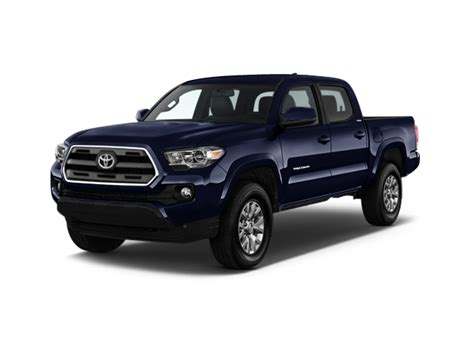 Toyota Universe by New 2019 Toyota Tacoma Sr5 In Falls Nj Toyota