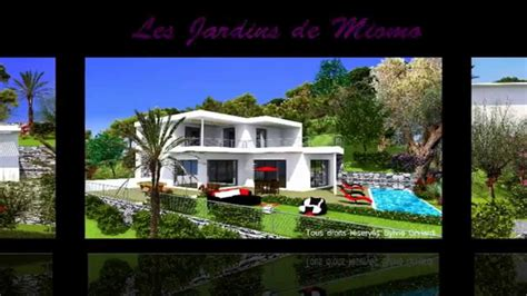 maison de la literie bastia vente villas et maisons dans le cap corse les jardins de miomo