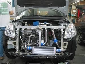 U0422 U0443 U0440 U0431 U043e  U043a U0438 U0442 Suzuki Swift 2004  M15a M13a Turbocharger 1tbk
