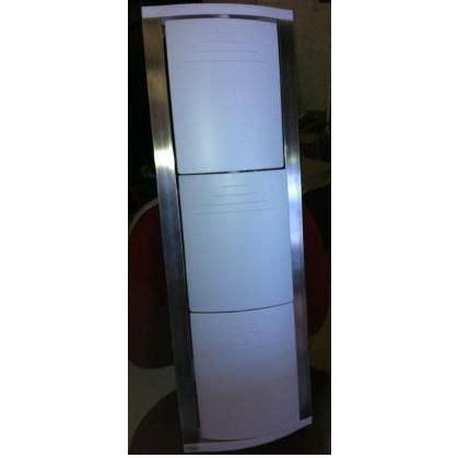 rangement angle cuisine rangement d 39 angle cuisine achat vente éléments colonne