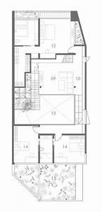 Gallery Of Terrace House    Formwerkz Architects