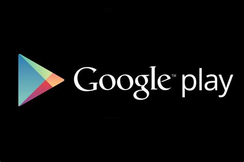 google play virus  android safety concerns